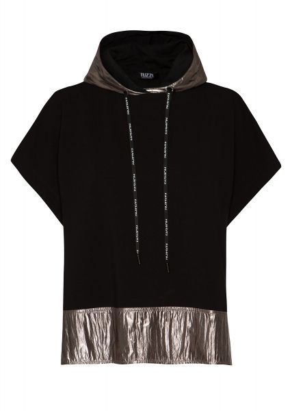 Boxyshirt ESSENTIALS in Capefrom